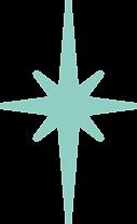 mint green star.png