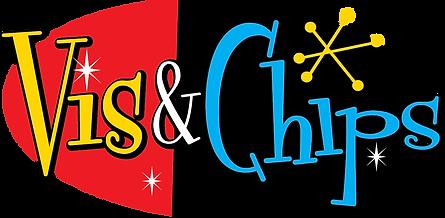 Vis & Chips logo5.png