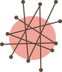 pink dot with explosion.png