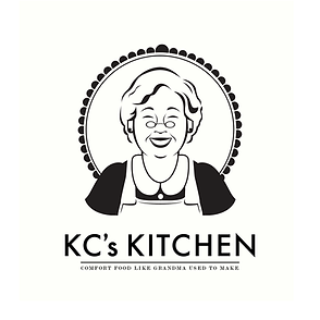 KCs IG Profile Picture.png