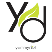 YD LOGO on white 2.PNG