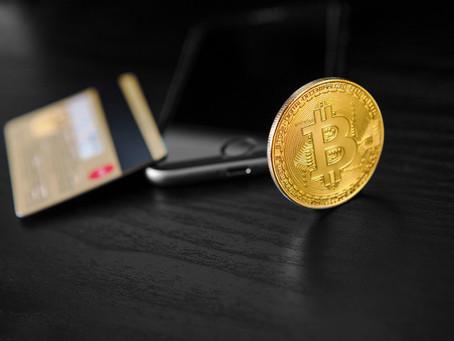Mon portefeuille crypto #2 : 2021 l'année des altcoins ?