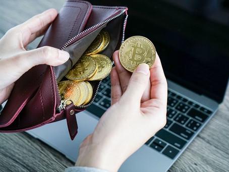 Mon portefeuille crypto #3 : où en sont mes altcoins ?
