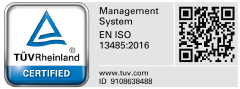 ISO_Certificate_2020.png