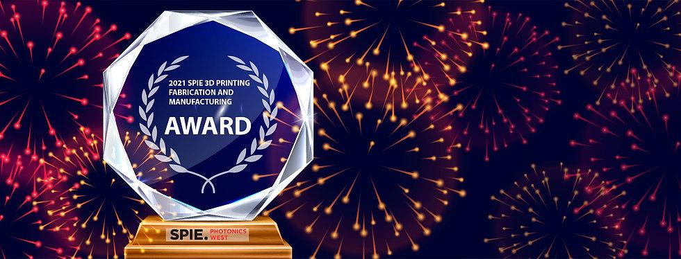 Banner_web_award_v2.jpg