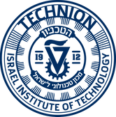 Technion_official_seal.svg.png