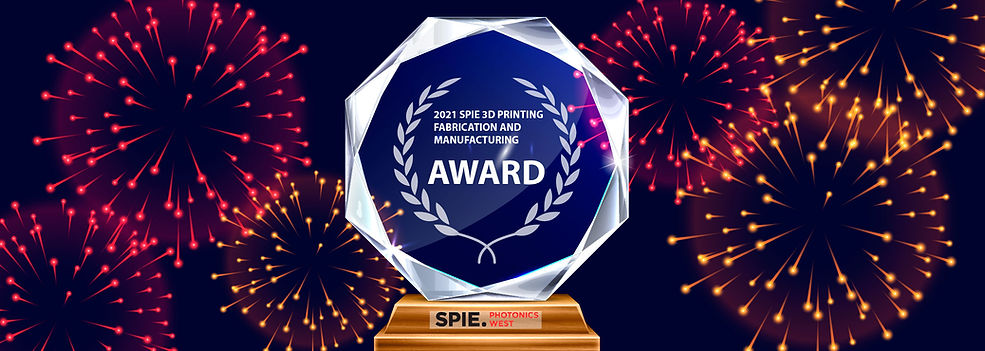 Banner_web_award_v1.jpg