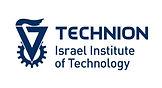 Technino - Logo.jpg