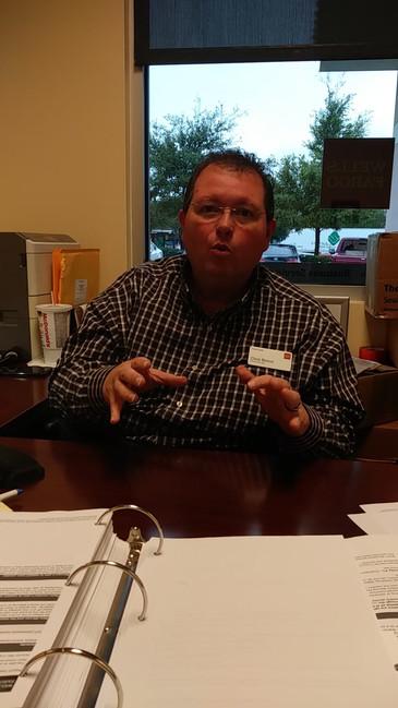 Wells Fargo Branch Manager