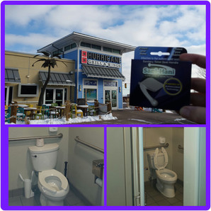 Image of Customer Business Installation