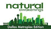 NA_Dallas_Logo_Website.png