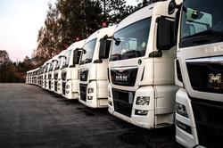 TruckCenter-1