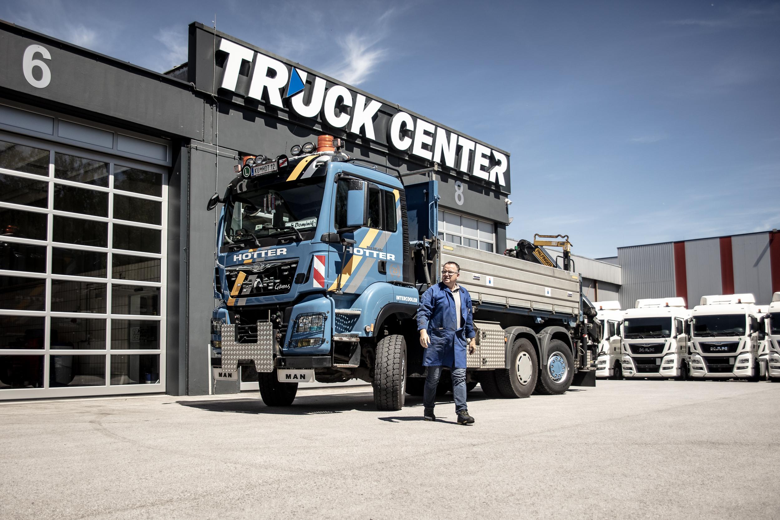 truckcenter_hotter-1