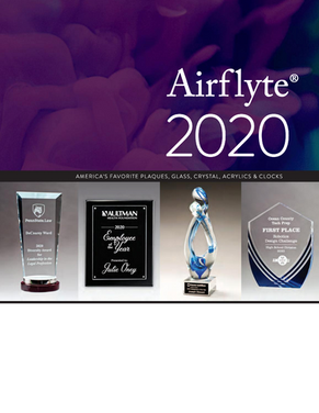 Airflyte 2020 catalog.png