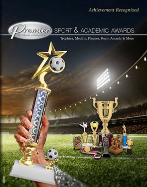 Sport and Academic Awards