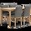 Thumbnail: HILLA - Ruokapöytä