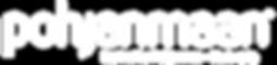 Pohjanmaan_logo_valk_PNG.png
