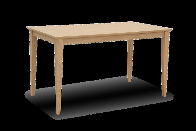 HILLA - Ruokapöytä