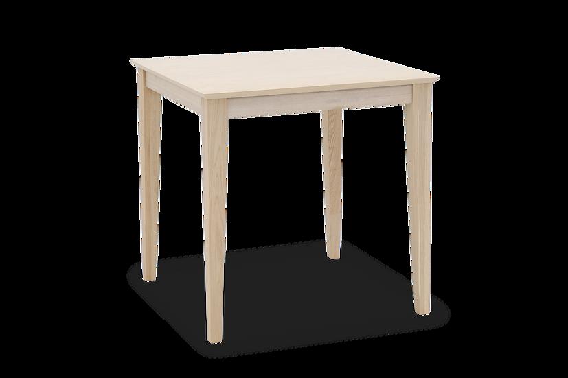HILLA - Baaripöytä