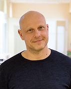 Markku_web-2.JPG