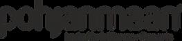 Pohjanmaan_logo_musta_PNG.png