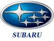 Защита радиатора на автомобили Subaru
