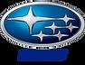 Защита радиатора для автомобилей марки Skoda