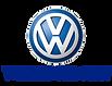 Защита радиатора на автомобили Volkswagen