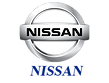 Защита радиатора на Nissan