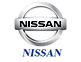 Защита радиатора на автомобили Nissan