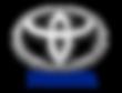 Защита радиатора на автомобили Toyota