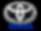 Защита радиатора на автомобили Mitsubishi