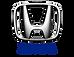 Защита радиатора на автомобили HONDA