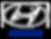 Защита радиатора на автомобили Hyundai