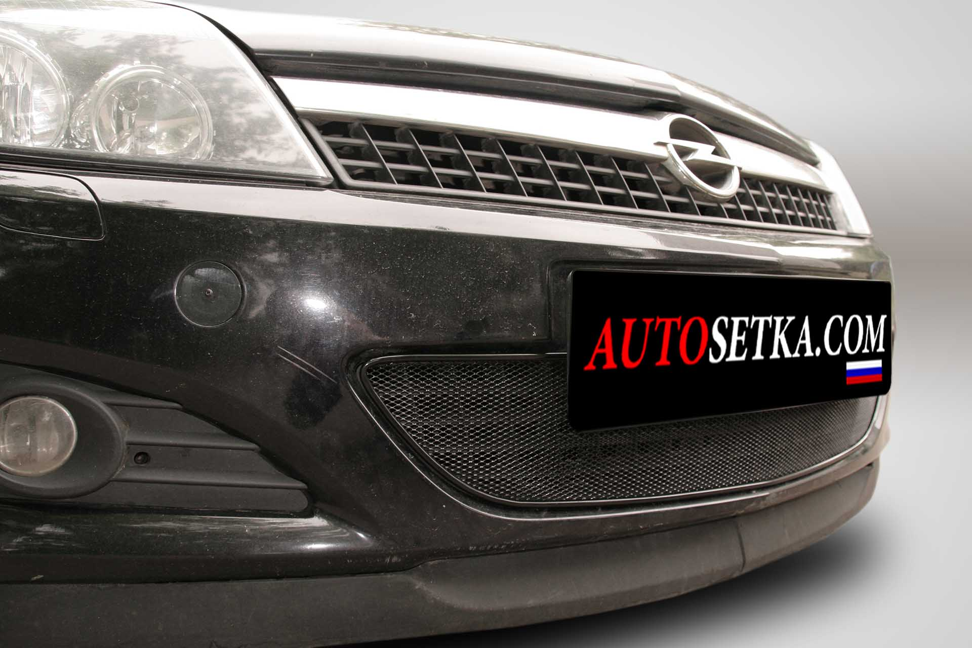 Opel Astra GTC (2009-2014)