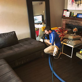 Upholstery cleaning, sofa, couch cleaning, sofa cleaning, loveseat, sectional, microfiber, sofa cleaning