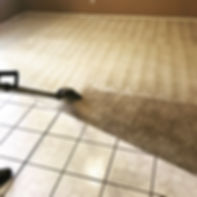 Carpet Cleaning, no residue, steam clean, steam cleaning,