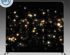Backdrop_black-_-gold-sparkles_large-fee