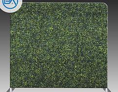 Backdrop_Boxwood-Hedge_large-feet_1500x1