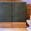 Thumbnail: Artificial Boxwood Hedge Wall