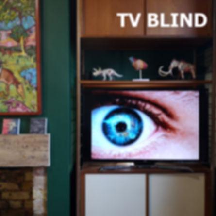 TV BLIND - 1.jpg