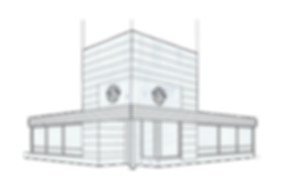 8th Building Drawing.png