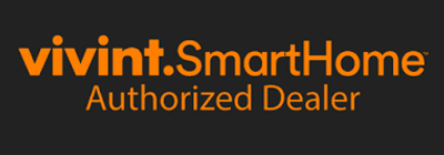 VIVINT AUTHORIZED DEALER LOGO