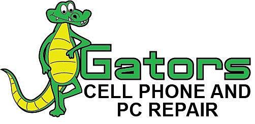 Iphone Repair Columbus Ms