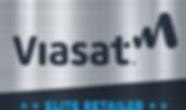 VIASAT INTERNE, EXEDE INTERNET, WILDBLUE INTERNET, INTERNET