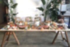 2M_TABLE_.jpg
