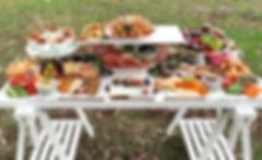 1M_TABLE.jpg