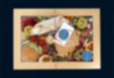 PICCOLO_PICNIC_BOX.jpg