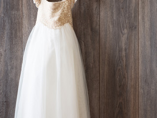 The Importance Of Organization On Your Wedding Day