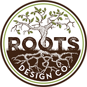 root design.png